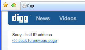digg-blocks-ip-address.jpg