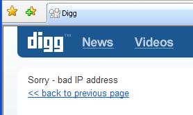 digg-blocks-ip-address.jpg