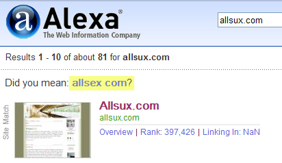 allsux-on-alexa.jpg