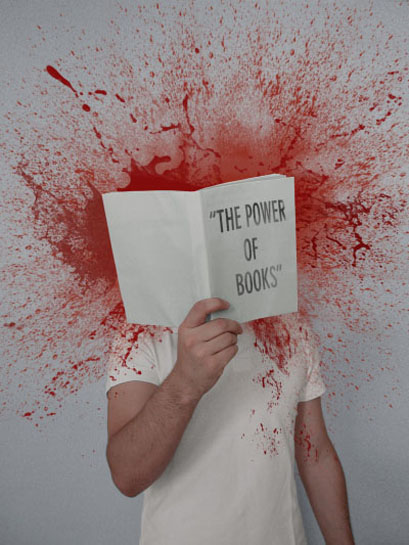 the-power-of-books.jpg